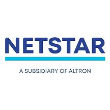 Logo netstar2