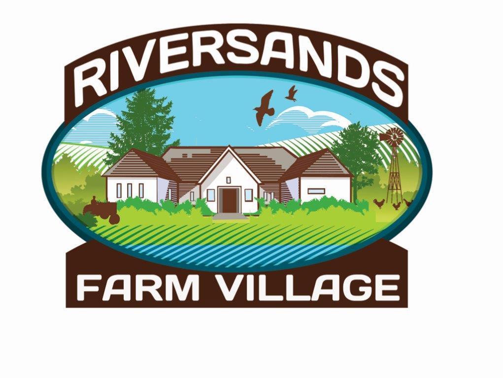 Logo sandfarm