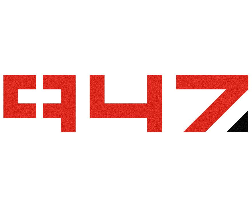 Logo 947