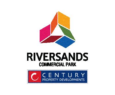 Logo Riversands