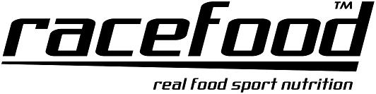Logo racefood