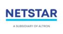 Altech Netstar