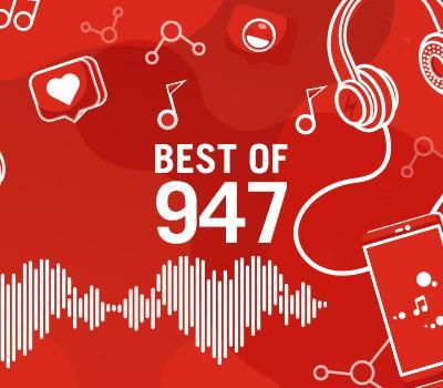 Best of 947