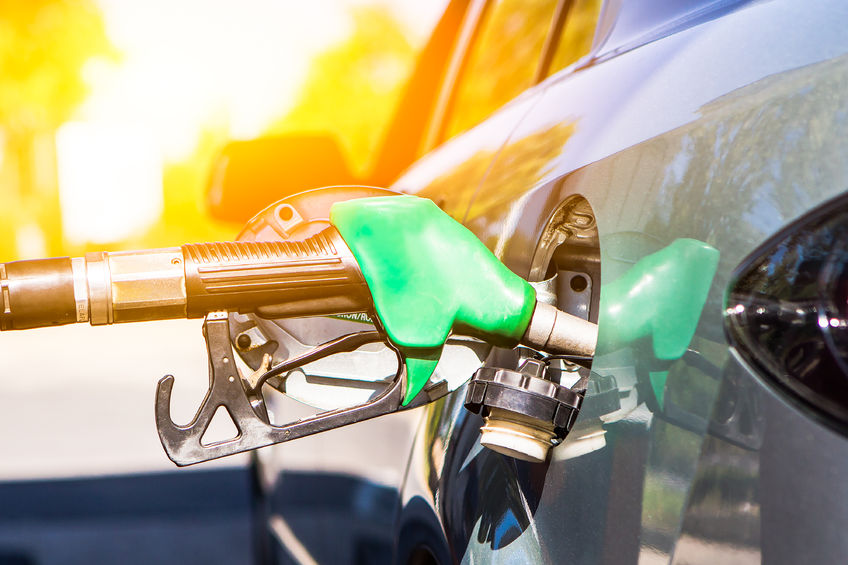 Here's how much more you'll be paying for fuel come Wednesday - CapeTalk